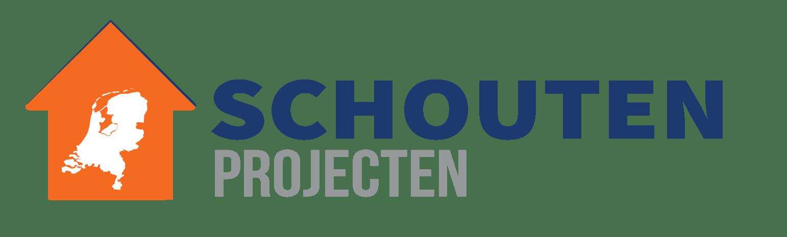 Schouten Projecten